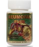 Reumofan Plus Premium sin Cortisona - $36.25