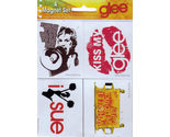 Glee magnets thumb155 crop