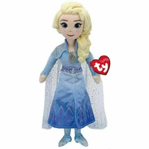 Disney Frozen 2 Elsa Plush Doll - $19.99