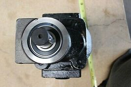 Parker Commercial 313-9218-028 Hydraulic Pump New image 7