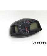 Honda CBR600RR PC40 Véritable Mètre - $837.80