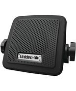 Uniden BC7 Accessory CB/Scanner Speaker - $28.24