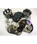 4L60-65E Master Rebuild Kit W/ Drum Raybestos High Energy... - $414.90