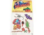 Halloween tattoos 1 thumb155 crop