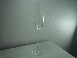 Lenox Tuscany Classics Fluted Champagne - $6.72