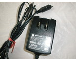 Motorola_in-house_phone_charger_-_6d14-1_thumb155_crop
