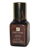Estee Lauder Advanced Night Repair Protective Recovery Complex - .5 oz/1... - $11.50