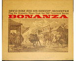 David rose bonanza cover thumb155 crop