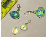 5 charm or pendant blow fish hidden compartment thumb155 crop