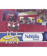 Region Cookbook Nebraska NE University of Kearn... - $6.99