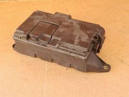 01-04 Lexus LS430 Rear Trunk Fusebox Relay Junction Box 82670-50072 image 4