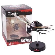 Super Heroes Marvel Avengers ANT-MAN on Flying Ant Miniature PVC Figures Model - $24.99