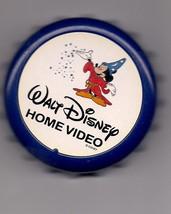 Disney Refrigerator MAGNET/BOTTLE Opener *New* Mickey Mouse - $4.99