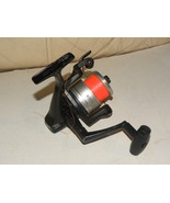Fishing Reel Fresh Water Shimano TX 4000 - $9.99