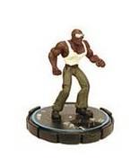 Heroclix THUG Infinity Challenge Veteran #015 - $0.75