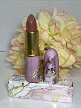 MAC Electric Wonder Matte Lipstick - Life in Sepia - NIB FS Authentic Fa... - $22.72