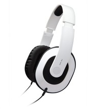 Creative HQ-1600 Over-the-ear Headphones  High Quality Hi-Fi / DJ White - $44.16