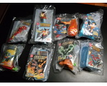 Toy justice league burger king 2003 8 piece set sealed  01 thumb155 crop