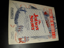 Sheet_music_waiting_for_the_robert_e_lee_the_jolson_story_1942_columbia_alfred_music_01_thumb200