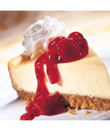 Best Ever New York Style Cheesecake Recipe plus tips - $1.89