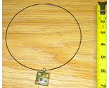 5 necklace choker style thumb155 crop