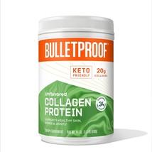 Bulletproof Collagen Protein, Unflavored (24 oz.) - $45.31