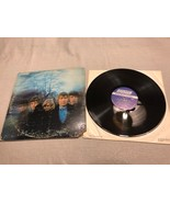 1967 The Rolling Stones Between the Buttons LP Vinyl Album London PS 499... - $39.59