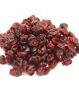 Ocean Spray Sweetened Dried Cranberries 4 Lb Bulk Bag - $21.70