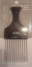 Annie Eze Styling Pik # 6675---BRAND NEW-FREE Upgrade To Free Shipping - $1.99