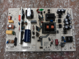 MIP550D-5TA Power Supply Board from Seiki SE46FY10 LCD TV - $56.95