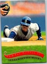 1997 Topps Stadium Club Baseball Card - Pick / Choose Your Cards - $0.99