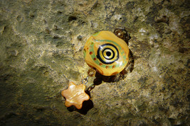 Spell Hex Curse Removal, Spiritual Cleansing, House Blessing, Amulet Charm izida - $111.00