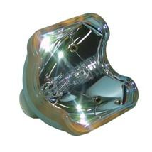 Canon LV-LP31 Osram Projector Bare Lamp - $78.99