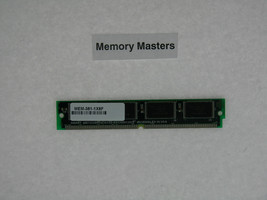 MEM-381-1X8F 8MB Approved Flash upgrade for Cisco MC3810 series routers