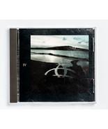 Led Zeppelin - Disc IV - $4.15