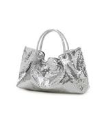 NWT Fashion Spangle Elegant Shoulder Bag - $34.00