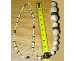 5 necklace heavy beads thumb155 crop