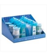 Display unit Vanilla Mist Bath And Body 30 pc - $44.59