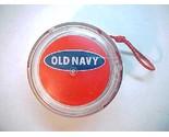 Oldnavyyoyo thumb155 crop