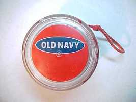 Oldnavyyoyo thumb200