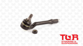 Steering Tie Rod End-  Steering Tie Rod End Front Outer fits 00-06 BMW X5  - $40.30