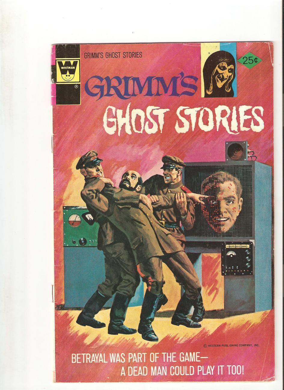 Grimmsghoststories 22