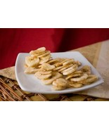 Banana Chips (14oz Bag) - $6.45