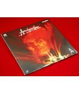 Apocalypse Now Laserdisc LD Marlon Brando  - $9.99