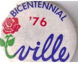 Bicentennial ville pin thumb155 crop