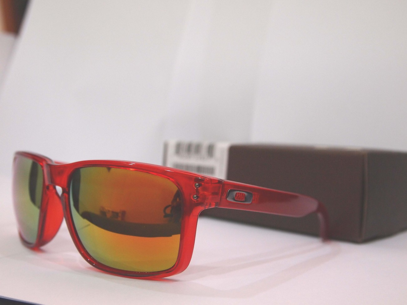 e5c09b93668 Oakley Sunglasses Prices In Malaysia « Heritage Malta