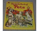 Pets1 thumb155 crop