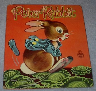 Peter rabbitt4