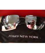 Women's Jones New York Sunglasses  - $12.00