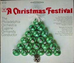 A christmas festival cover thumb200